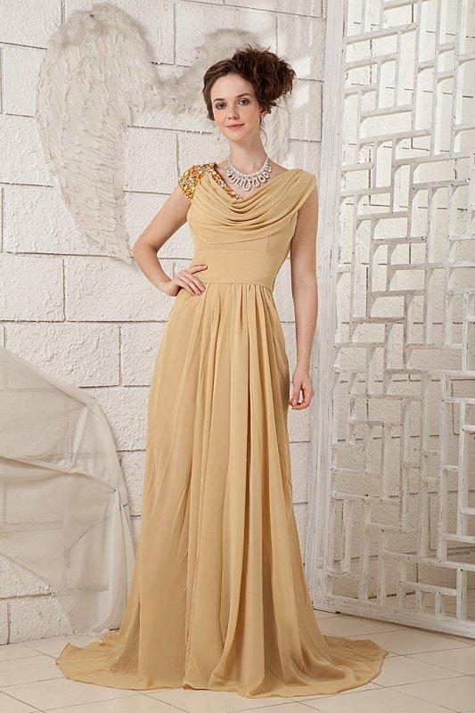 Модели платьев доставка